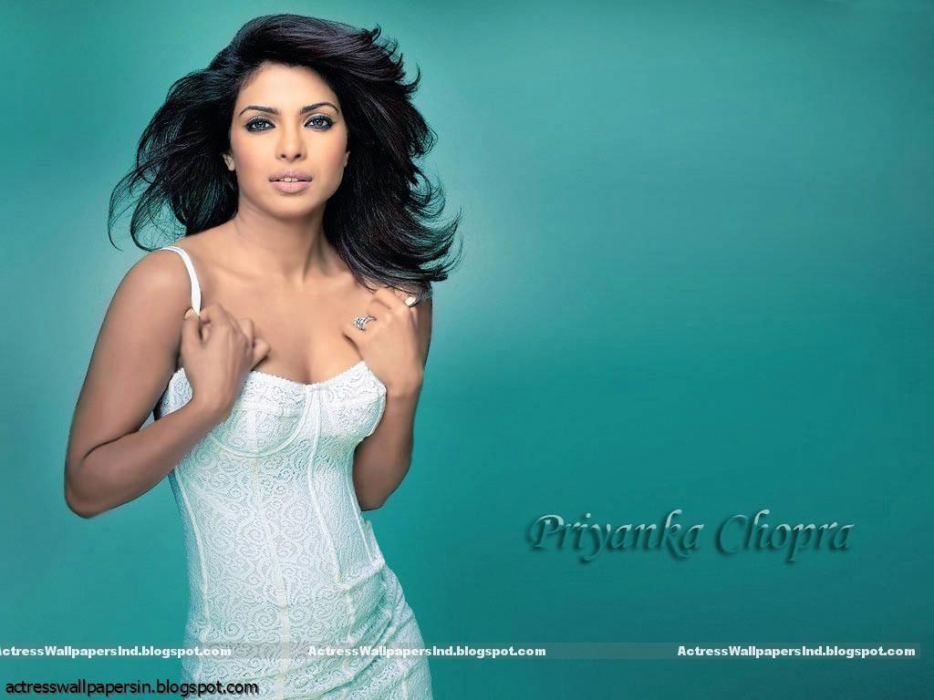 Priyanka Chopra Ka Full Sexy Photo Hd Download - A Wind-4998