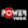 Power Türk izle
