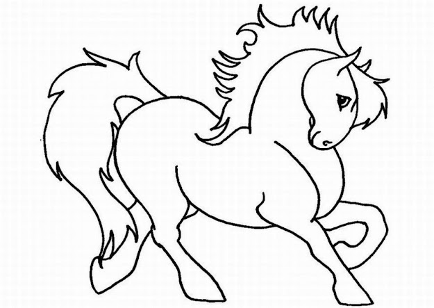 Free Coloring Pages For Girls Coloring Town Inside Coloring Pages For Girls