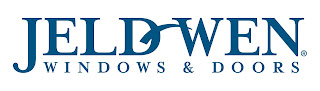 Jeld - Wen Windows and Doors sponsor of Building Homes that Last at Athertyn