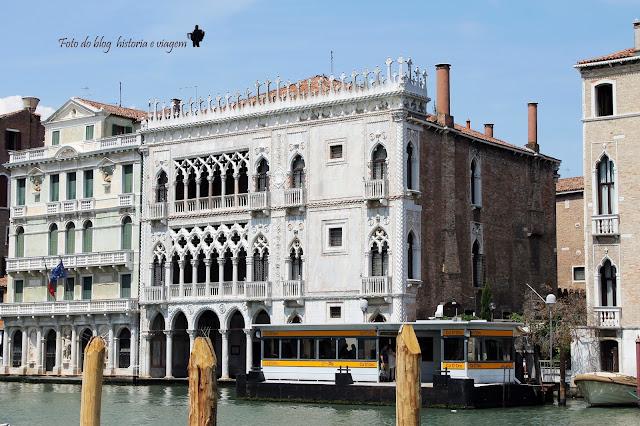 Veneza- Itália