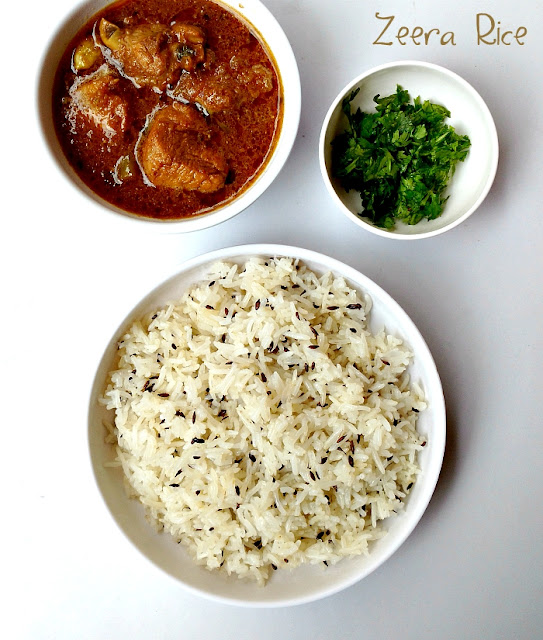 zeera-rice-recipe