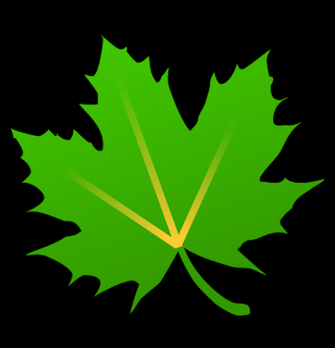 Greenify 3.8.5 built 5 APK Latest Version Free Download For Android and Tablets