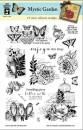 http://www.stonogi.pl/zestaw-stempli-akrylowych-hotp-1188-mystic-garden-p-18748.html