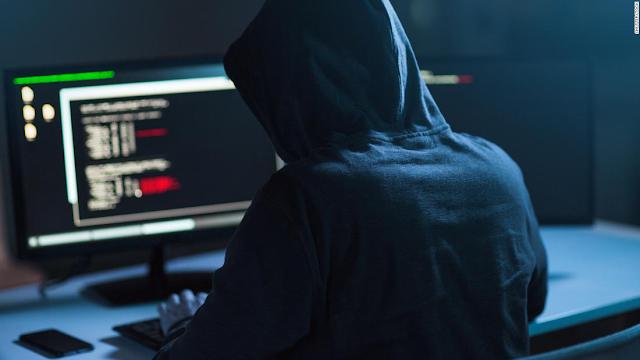 Cara Hack Sakong Online Indonesia