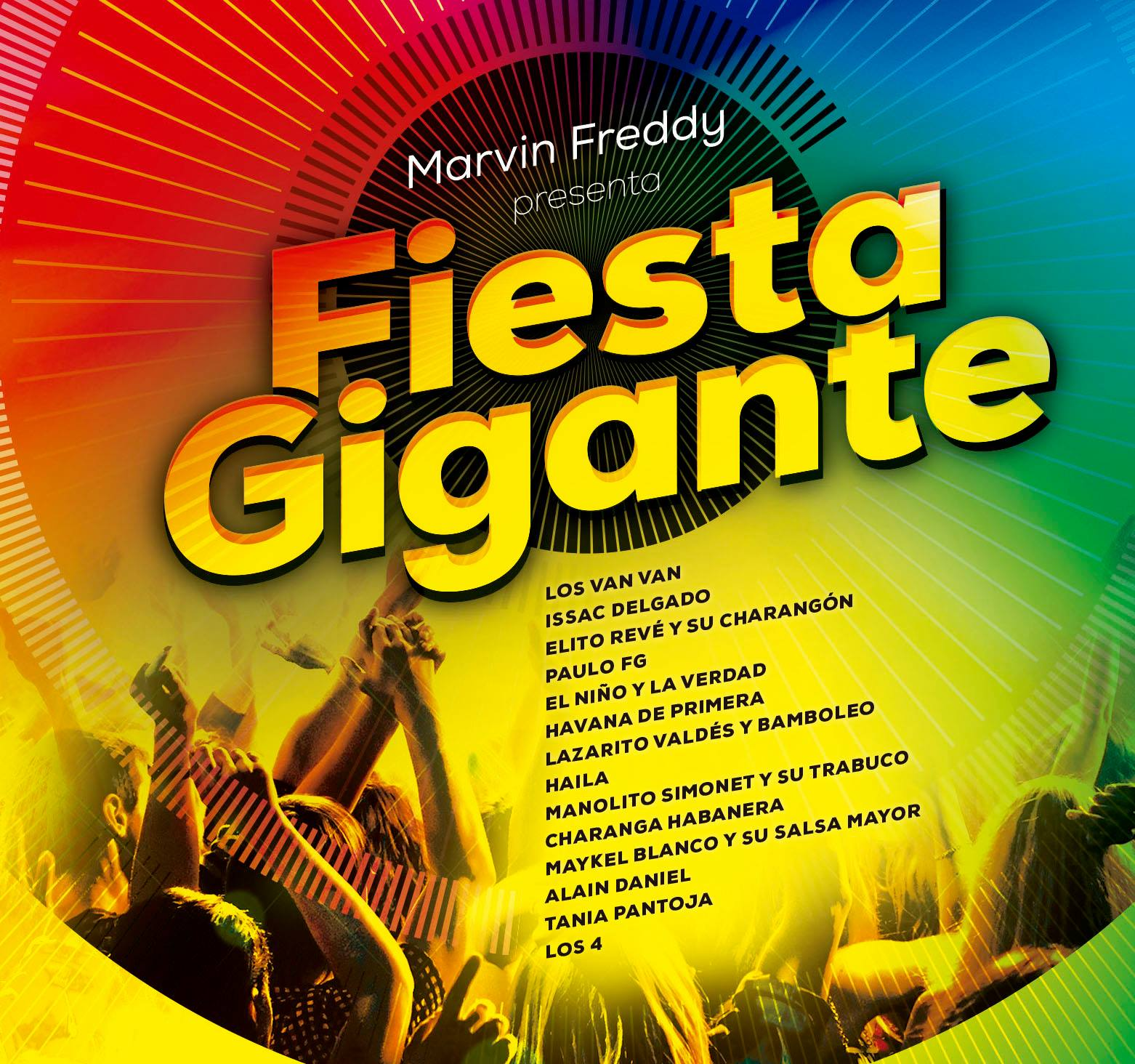2012 CD BAIXAR RENAN E RAY GRATIS