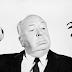 """""""LOS PÁJAROS"""" (1963) Imperdible joya de suspenso creada por Hitchcock"""