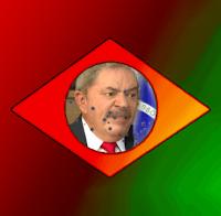Lula boicotando estados do Brasil para favorecer PT