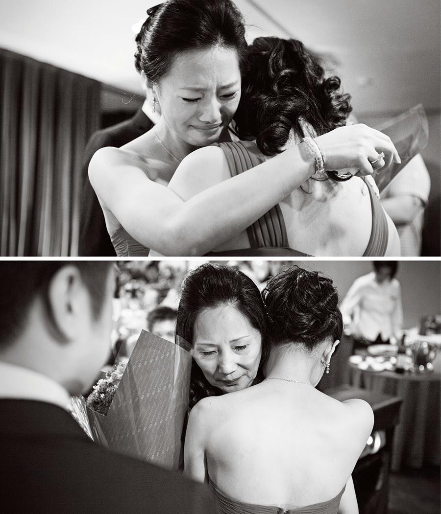 婚禮攝影推薦攝影推薦價格