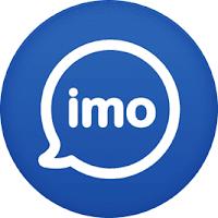 تحميل برنامج ايمو للكمبيوتر والهواتف الذكية مجانا 2018imo