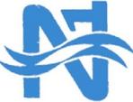 SSNNL Recruitment 2014-15