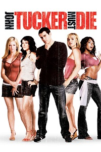 Watch John Tucker Must Die Online Free in HD