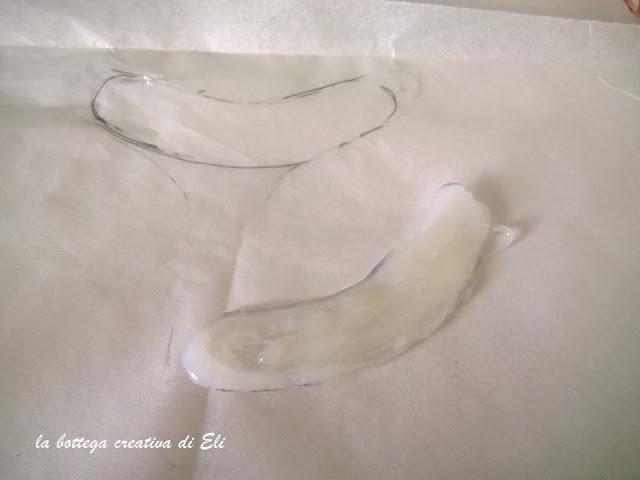 come-creare-una-base-per-bijoux-tecnica-sospeso-trasparente
