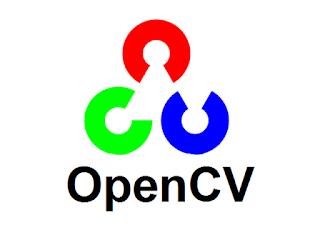 OpenCV Library, OpenCV API