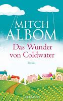 http://sternenstaubbuchblog.blogspot.de/2016/04/rezension-das-wunder-von-coldwater.html