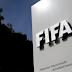 Περιορισμό στους δανεικούς ανακοινώνει η FIFA Τι αναφέρει ο νέος κανονισμός και από πότε θα ισχύει