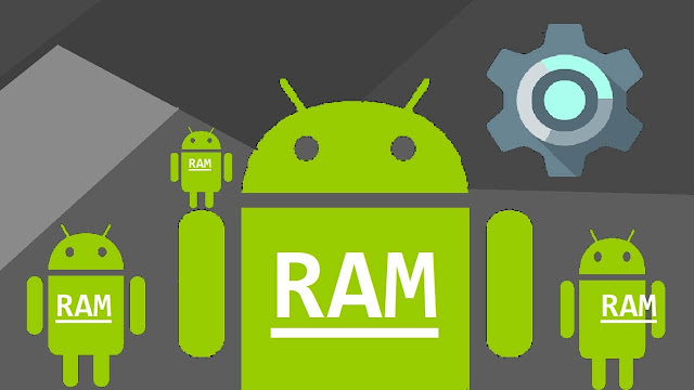 7 Aplikasi Penambah RAM Terbaik di Android, Download Gratis Tanpa Root!