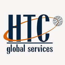 HTC Global Walkin