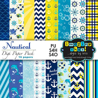 http://www.imaginethatdigistamp.com/store/p382/Nautical_-_Digi_Papers.html