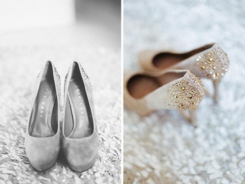 mladine-cipele