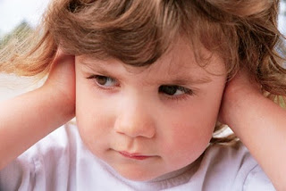 Gunakan Cara Ini Agar Anak Mau Mendengarkan Larangan Anda