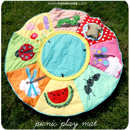 Links With Love The Ultimate Round Up Of Summer Sewing