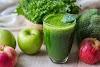 मधुमेह के रोगियो के लिये उपयुक्त आहार:/DIET FOR DIABETES PATIENT