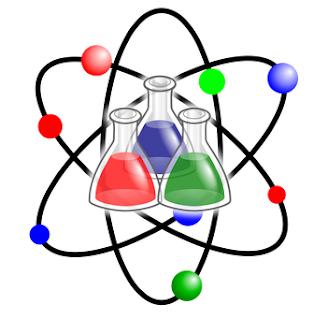 Science Curriculum Tab