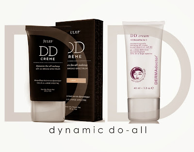 dynamic do all dd cream
