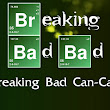 Modding Update!!! (And a side of Breaking Bad before the season Finale!)