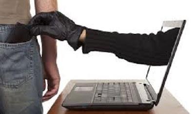 Cuidado Con Los Negocios Piramidales En Internet