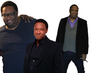 William From Girlfriends, Reggie Hayes 2016 Weight Gain