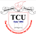 TCU: Admission Guide Books 2018/2019 For Form Six Applicants and Ordinary Diploma/Equivalent Applicants