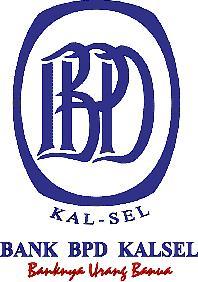 Asal usul Sejarah Bank Kalsel (Kalimantan Selatan)  c73ba736fb