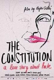 Watch The Constitution Online Free 2016 Putlocker
