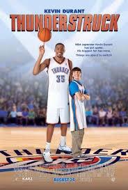Poster do filme Troca de Talentos
