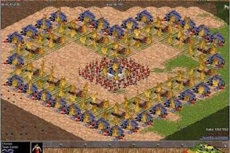 [Khám phá] Tầm quan trọng của đào vàng 2!