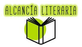 Iniciativa | Alcancía Literaria 2017