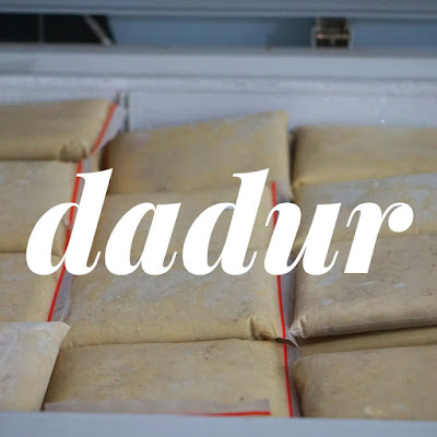 Produsen Daging Durian Medan Harum di Pacitan