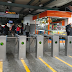 Terminal Parque D. Pedro II terá controle de acesso com Bilhete Único