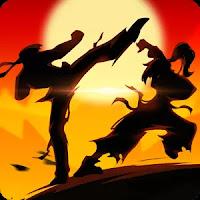 Hero Legend Apk Download Mod v2.3.0 Latest Version For Android