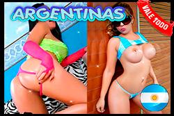 MODELOS ESCORTS LOLITAS PERUVIAN PROSTITUTAS GIRLS LIMA PERU ARGENTINAS