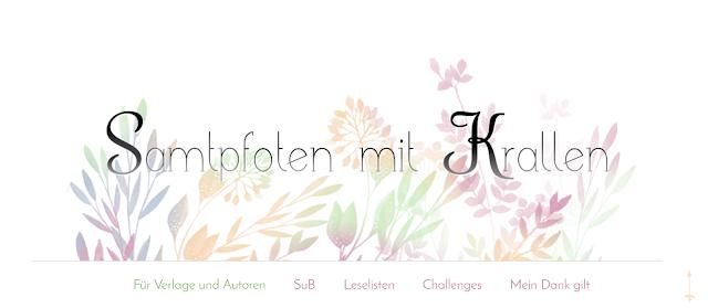 http://samtpfotenmitkrallen.blogspot.de/