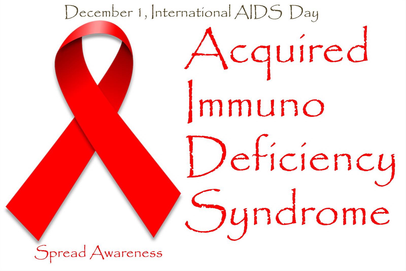awareness of aids essays homework help awareness of aids essays