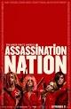 assassination nation,暗殺世代,暗殺國度