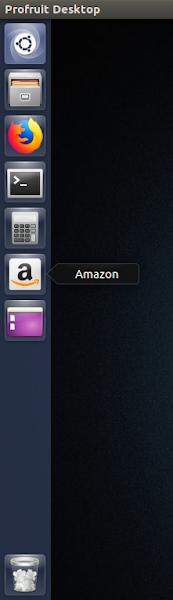 премахване на Amazon
