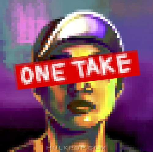 MAANSOO – One Take – Single