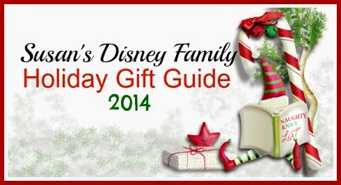 Disney family christmas gift ideas