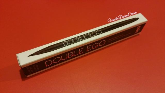 double ego eyeliner