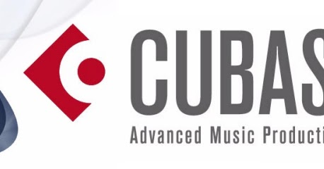 Cubase 5 Tutorial Pdf